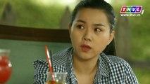 Phim Việt Nam - Tiếng cú đêm tập 25 (THVL)