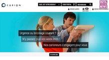 Paris Pionnières #3 : Carion, le pays des artisans intègres