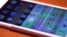 iPhone'unuzu 5 Dakikada Nasıl Hızlı Şarj Edebilirsiniz