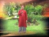 Bangla islami song- srijono palono : Tune & Direction by Abul Hossain Mahmud