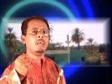 Bangla islami song- khaibar jayi ali : Kazi Nazurl Islam:  Direction by Abul Hossain Mahmud