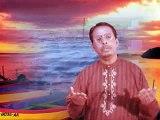 Bangla islami song- dur azaner : Kazi Nazurl Islam:  Direction by Abul Hossain Mahmud