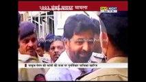 1993 Mumbai blasts case: SC dismisses plea of Yakub Memon seeking review of death