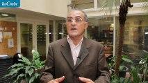Guy Aurenche : «Pour lutter contre la faim, il faut lutter contre la spéculation»