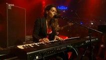 Beth Hart  -  Easy  (live Oct. 17 2006)