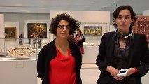 Louvre-Lens, vers un musée du futur
