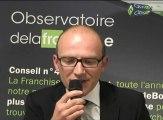 Interview de Jean-Philippe Crouau, franchise Côté Particuliers