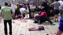 Djokhar Tsarnaev reconnu coupable des attentats de Boston