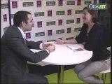Interview de Bruno Salvatore, Chargé de développement au sein du réseau Laforêt Franchise