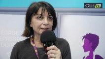 Interview de Régine Macé, Directrice réseau franchise chez Shiva