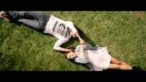 I'll Be Waiting (Kabhi Jo Baadal) Arjun Feat.Arijit Singh _ Full Video Song (HD)(1)