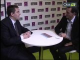 Interview de Jean-Philippe Lajambe, de la franchise Casino