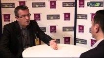 Rencontre avec David Giraudeau, Directeur général La Mie Câline