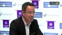 Interview de Jean-Philippe Blasco, Directeur Réseau chez Vêt'Affaires