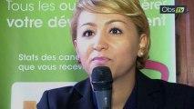 Interview d'Imen Kadidi, directrice réseau de Shop Coiffure