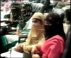Zafarwal ELC Chamber-4 Zafarwal Students Presentation Mr. Hassan.flv