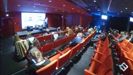 netino-frenchwebday-media