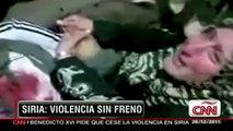 CNN en Español    Ultimas Noticias de Estados Unidos, Latinoamérica y el Mundo, Opinión y Videos   CNN com Blogs