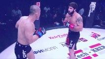 David Khachatryan - road to the UFC. Armenian MMA Fighter. NEW highlight. 2015 HD