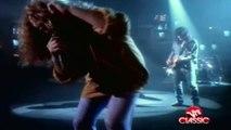 Van Halen ~ Runaround [WS] VH1 Classic (5150)