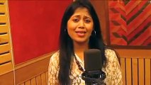 Latest Punjabi Songs New Punjabi Bollywood Songs Top Hits