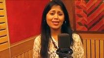 Hindi songs 2015 latest new hits album indian music bollywood romantic videos playlist best full mp3