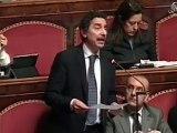 """Scandalo CPL Concordia, Cioffi (M5S): """"Lotti venga a riferire in aula!"""" - MoVimento 5 Stelle"""