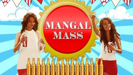 Mangal Mass by Lingfisher (Veg - Non.Veg Food)