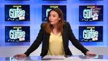 """Jean-Félix Lalanne : """"Avec Lara Fabian, on veut retravailler ensemble"""""""