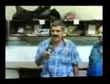 Funny Arabic video clips arab funny video 2014 arab pranks arab funny video