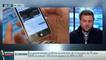 TV5 monde piraté par l'état islamique