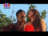 New Pashto Film Hits Songs 2015 My Name Is Khan Part8