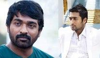 Junga review by Prashanth - video dailymotion