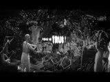 The Stranglers - Nice and sleazy - Vidéo dailymotion