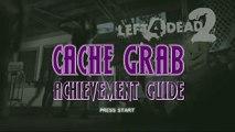 Left 4 Dead 2: The Passing DLC - Cache Grab Guide