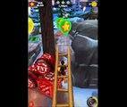 Looney Tunes Dash Level 120 - Looney Tunes Hetzjagd Level 120