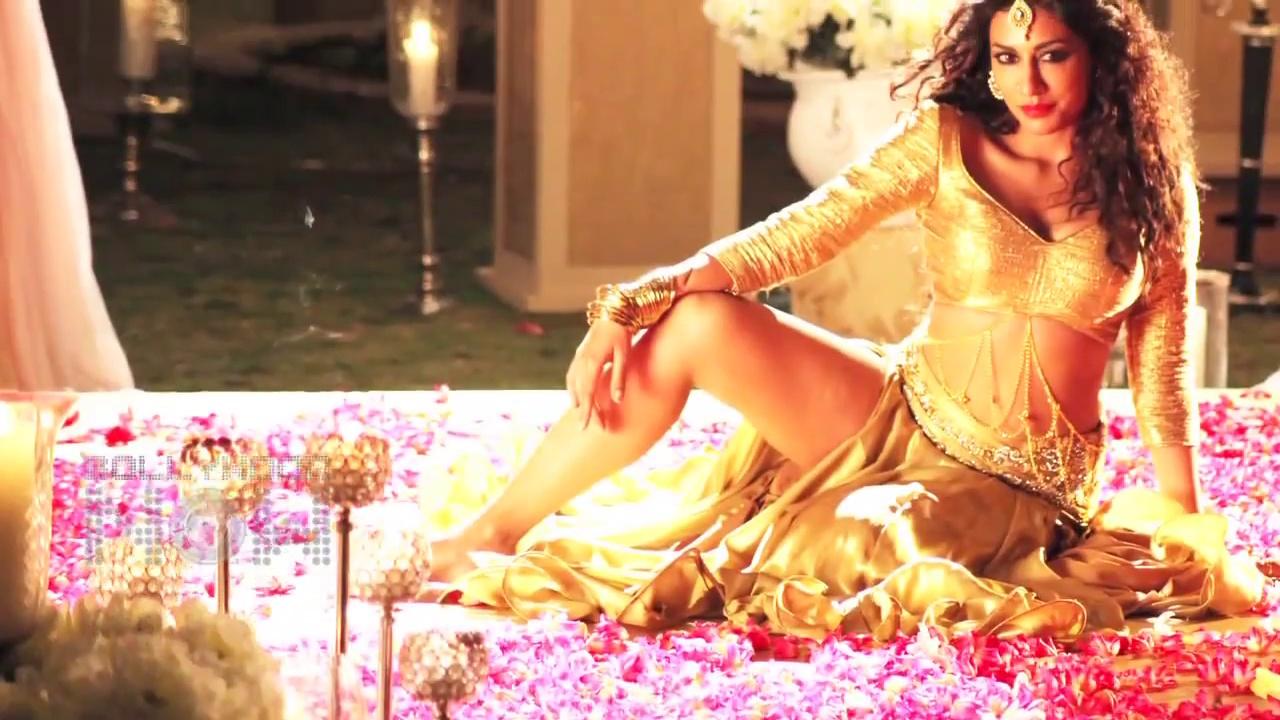 Chitrangada Singh-Sexy-Thighs 2015