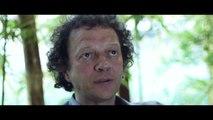 Interview Frédéric Boyer Festival de Cannes 2011