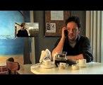 EFPME 2008 - Réalisation Audiovisuel (travaux pratiques)