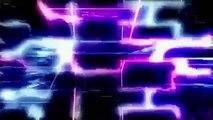[BBC Space Documentary 2015 HD] Black Holes Science Documentary Full Length