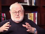 Tomie dePaola: Why Reading is Important