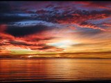 Sublime-Boss DJ (sunrise and sunsets)