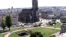 Caen-Basse Normandie-France