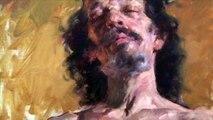The Alla Prima Portrait Excerpts.mov