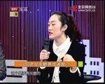 20150409 生活广角 2015-04-09
