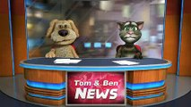 talking lol ben et tom