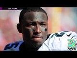 Pourboires ou pas: LeSean McCoy de la NFL a laissé un pourboire de 0,06 euro