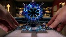 Bande annonce du nouveau jeu LEGO : LEGO Dimensions