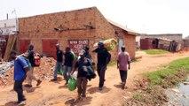 Ouganda : comment réaliser un long métrage avec moins de 200 dollars
