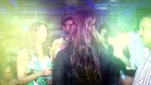 Sunny Leone Daniel Weber Celebrate Wedding Anniversary 2015